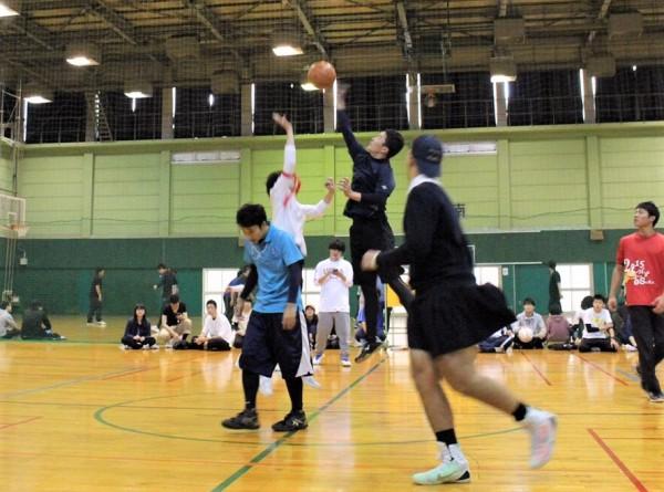 スポーツ大会_181112_0005a