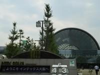 DSC_2684