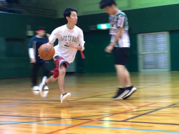 スポーツ大会_181112_0007