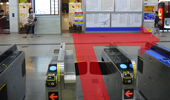access_shinkansen01