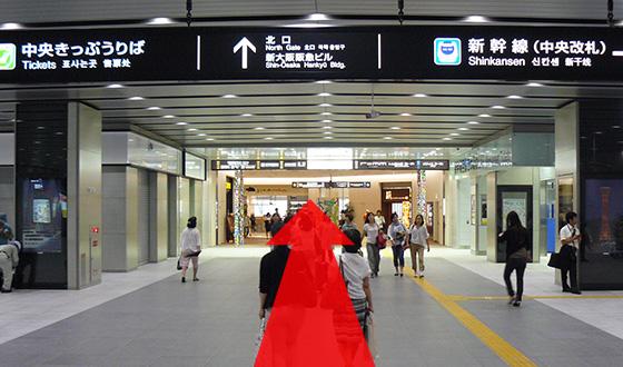 access_shinkansen05