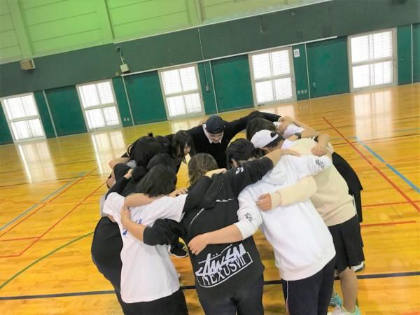 スポーツ大会_181112_0001a