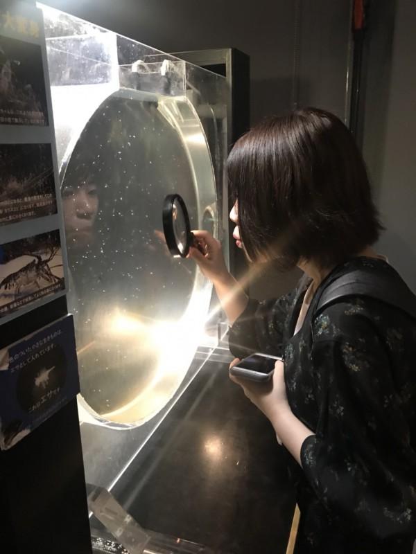 2018615水生2年鳥羽水族館_180625_0041